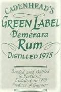 Cadenheads-Demerara-Rum-1975-Green-Label (2)