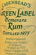 Cadenheads-Demerara-Rum-1975-Green-Label2 (2)