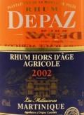 dep2002 (2)