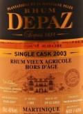 dep2003sc (2)