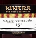 cacdkintra (2)