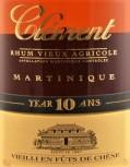 clement10 (2)