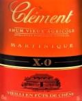 clementxo (2)