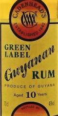 guya5 (2)