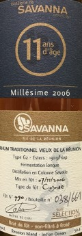 savanna1 (2).jpg