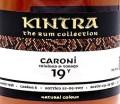 caroni_kintra (2)