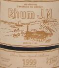 jm9915 (2)