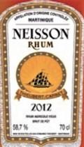 neisson2012 (2)