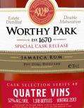 worthy-park-distillery-worthy-park-vintage-2013-sp (2).png