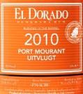 ElDoradoPMUitvlugt2010 (2)