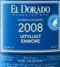 ElDoradoUitvlugtEnmore2008 (2)