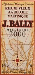 jbally0043 (2)