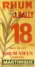 jbally0056 (2)
