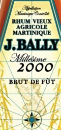 jbally0058 (2)