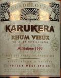karukera1997 (2)