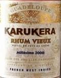 karukera2000 (2)