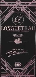 longugenesis2016 (2)