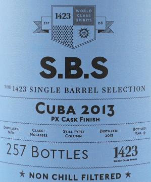 sbs-cuba1-e1555420911531 (2)