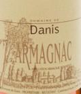 danis86 (2)