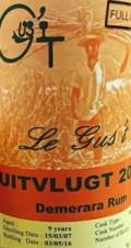 legustb (2)
