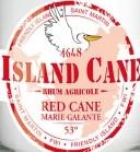 rum-rhum-island-red-cane (2)