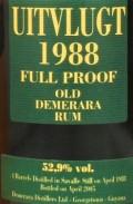 u88 (2)