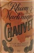 chauvet (2)