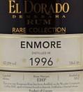 El-Dorado-Enmore-1996-Rare-Collection-0-7-Liter-57-2-Vol-.9198b (2)