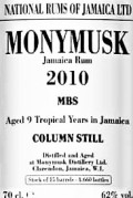 MONYMUSK-2010-MBS-62° (2)