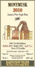 rum-habitation-velier-monymusk-2010-emb (2)