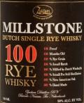 millstonerye (2)