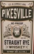 pikesville (2)