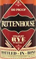 rittenhouse (2)