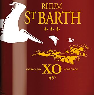 SBHXO (2)