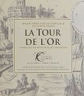 rhum-chantal-comte-tour-de-lor-bourbon-finish-465 (2)