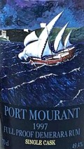 uitvlugt-port-mourant-21y-1997-2019-mpm-cask-155-1-high-spirits-494-07l_1558 (2)